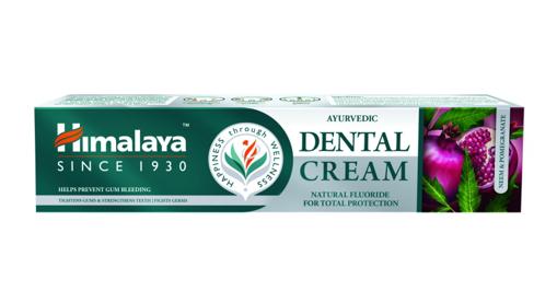תמונה של הימלאיה משחת שיניים