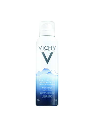 תמונה של מים טרמליים לחיזוק שכבת ההגנה של העור ומתאים לעור רגיש