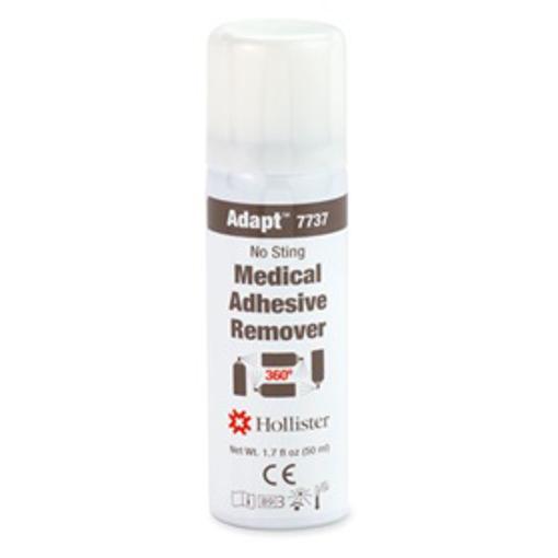 תמונה של Hollister Adhesive Remover מסיר דבק רפואי