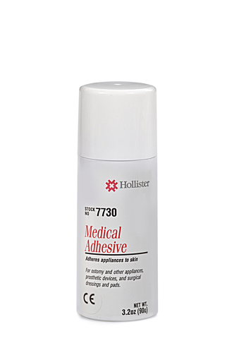 תמונה של Hollister Medical Adhesive Spray ספריי הדבקה רפואי 90 גרם