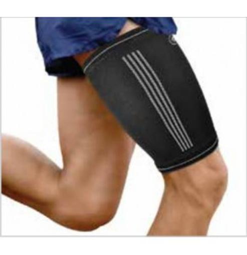תמונה של מגן ירך אלסטי פורטונה Premium Elasticated Thigh Support