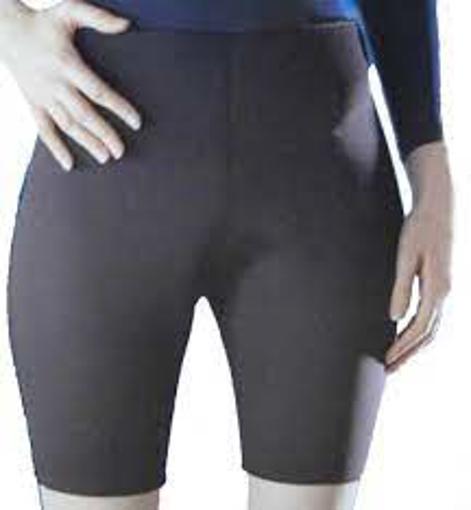 תמונה של מכנס הרזיה לחיטוב הגוף ASSA